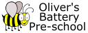 Oliver's Battery Pre-school